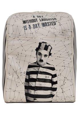 SmallyBag C.Chaplin
