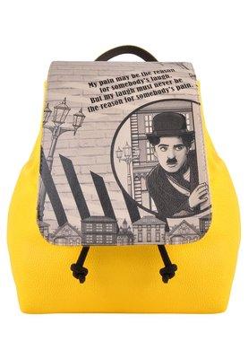 Hipstabag Chaplinows