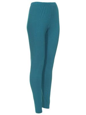 l.petrol Super mooie legging Een must have voor iedere garderobe
