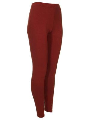 Terra Super mooie legging Een must have voor iedere garderobe