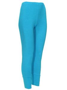 Aqua Super mooie legging Een must have voor iedere garderobe