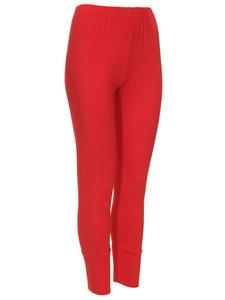 Firered Super mooie legging Een must have voor iedere garderobe
